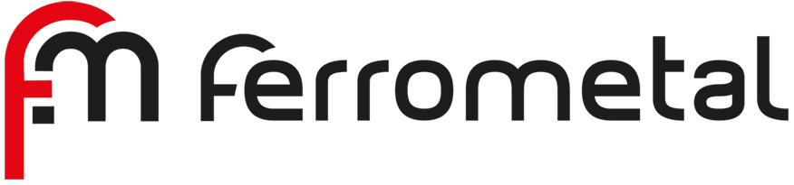 Aloitussivu- Ferrometal